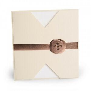 Stanzschablone-Briefumschlag-Weihnachten-Geburtstag-Hochzeit-Album-Karte-Deko