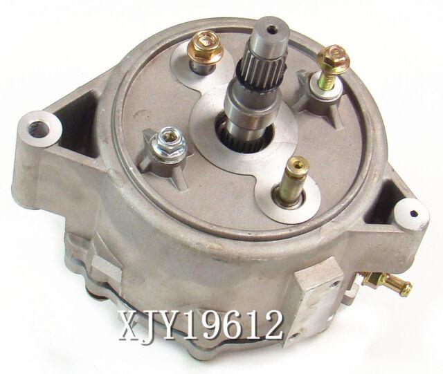 24mm Carb 24 Carburetor PD24 150cc Kazuma Falcon Dingo Panda ATV 150 GY6