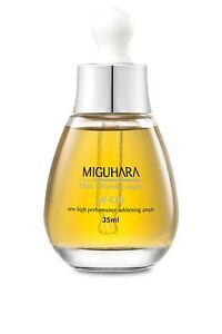 MIGUHARA-Ultra-Whitening-Ample-35ml-serum-Whitening-Brightening-Golden-extract