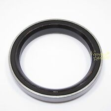 """37x49x7mm 1-3-8/"""" 34-925mm double-sealed Bicycle Headset Hybrid  Bearing 45//45"""