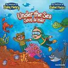 Under the Sea: Sous La Mer by Jason Brunelle (Paperback / softback, 2014)
