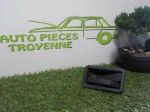 Poignee-interieur-avant-droit-RENAULT-CLIO-I-PHASE-3-Essence-1-1l-R-23443424