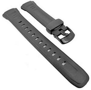 Genuine-Casio-Watch-Strap-Replacement-for-WV-58-WV-58U-WV-58A-10243173