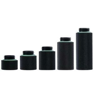 G1-4-Thread-Water-Cooling-Tube-Base-Extender-for-PC-Water-Cooling-System-K1B
