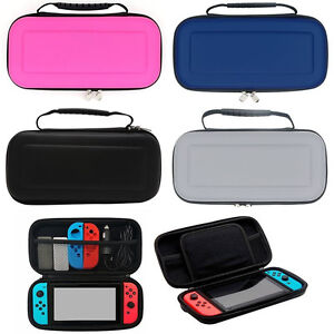 For-Nintendo-Switch-Hard-Shell-Carrying-Case-EVA-Storage-Bag-Cover-Protective