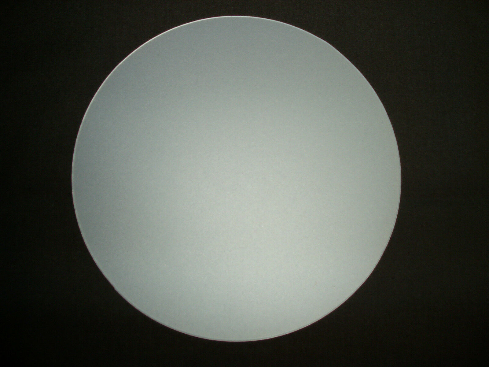 Abat-jour fait à laura la main avec laura à ashley berkeley parchemin étain papier peint de nombreuses tailles 4089da