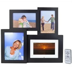 Pandigital-6-034-LCD-Multi-Collage-Digital-Picture-Frame-with-MP3-Video-Player