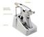 Gutta-Cordless-Thermoplastic-Endodontic-Obturation-Gun-BUY-2-GET-1-FREE-Dent-zon miniature 1