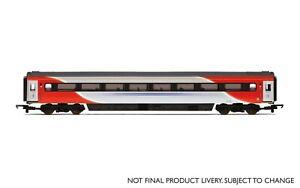 HORNBY-R4929-LNER-Mk3-Trailer-First-Open-TFO-41120-Era-11