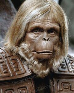 "8x10 Print James Whitmore ""Assembly President"" Planet of ... James Whitmore Planet Of The Apes"