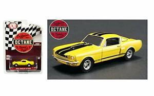 1966-FORD-SHELBY-GT350-034-CAFFEINE-amp-OCTANE-034-1-64-CAR-BY-GREENLIGHT-FOR-ACME-51249