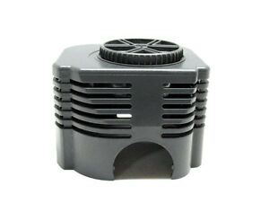 Sporting Pre-filter With Flow Regulator For Lifegard Quiet One 2200/3000/4000 Large Assortment Pumps (water)