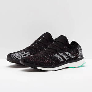 1bfaafdffb Details about Adidas Adizero Prime LTD Limited Men's Black Boost Size 10.5  Mens US CP8922 $200