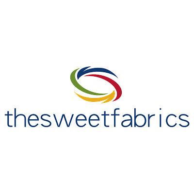 thesweetfabrics
