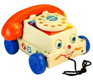 Image result for toy phone