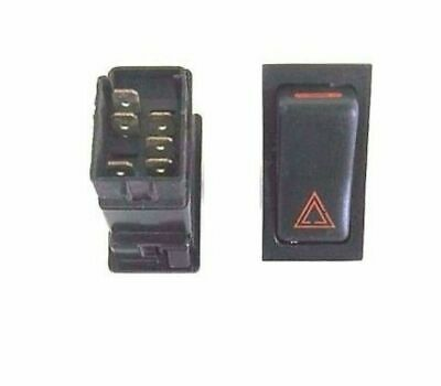 MAHINDRA TRACTOR SWITCH HORN PUSH BUTTON -7004 1184