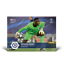 thumbnail 1 - Edouard Mendy Golden Glove Chelsea UCL Topps Now 2020 2021 Card #89 UEFA