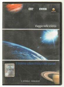 IL-SISTEMA-SOLARE-IL-FUTURO-DELLA-SCIENZA-DVD-ITA-PAL-Abbinamento-Editoriale