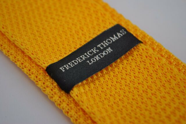 Baby Zipfelmütze Übergangs Herbst Mütze Jersey Rabe 41-44 cm KU Handmade*Neu