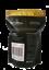 thumbnail 4 - McEntee's ORGANIC SENCHA GREEN Tea – Value Pack 4 X 150g Bags -From Ireland