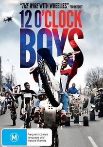 12-O-039-Clock-Boys-DVD-2014
