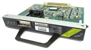 Cisco-73-3144-05-7200-VXR-Port-Adaptateur-Module-Gigabit-Ethernet-800-03839-05