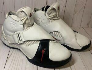 14 Detalles De 5 Zapatillas acerca mostrar TMAC Talla título Baloncesto original de ADIDAS oCBxerdW