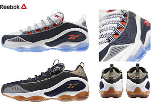 348207eb297174 Mens Reebok DMX RUN 10 Reebok Classic Sneakers Casual Shoes NEW