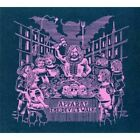 Apparat The Devil's Walk 2011 Mute Records CD Cdstumm334 SUPERB