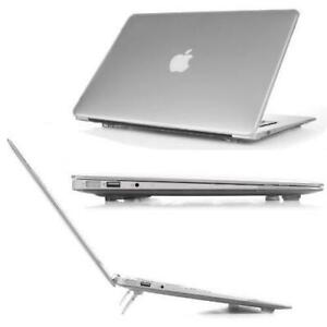 Apple-MacBook-Air-13-034-Core-i5-1-6Ghz-RAM-8-GB-HD128GB-2015-A-Grade-12-M-Warranty