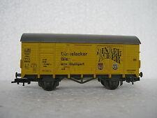Roco HO Bierwagen Dinkel Acker DB (RG/CB/115-5S2/5/1)