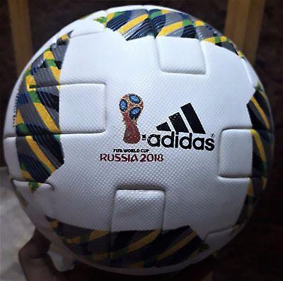 adidas 2018 ball