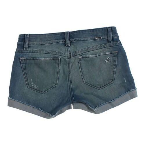Sz Dl1961 Wash Shorts Taylor Medium In 26 8wXB48