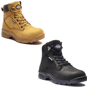 Boots (Sizes 3-8) Lightweight Shoes