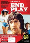 End Play (DVD, 2013)