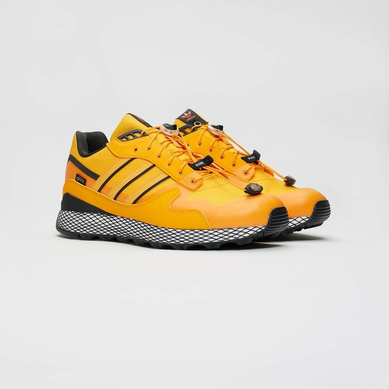 Adidas X Livestock Ultra Tech Gore-Tex Brand New in Box-UK 9.5 /US 10.5 UE 44.5