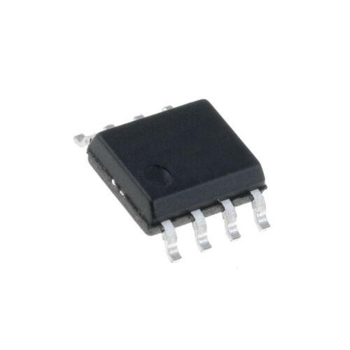 8X LM211DT Komparator universell 5-30V SMT SO8 Komparatoren 1 STMicroelectronic