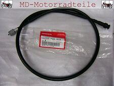 Honda CB 750 Four K0 K1 K2 - K 6 Tachowelle  Cable Assy., speedometer  F - 25