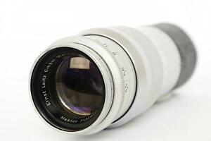 Leica-Leitz-Hektor-13-5cm-1-4-5-Leica-M-mount