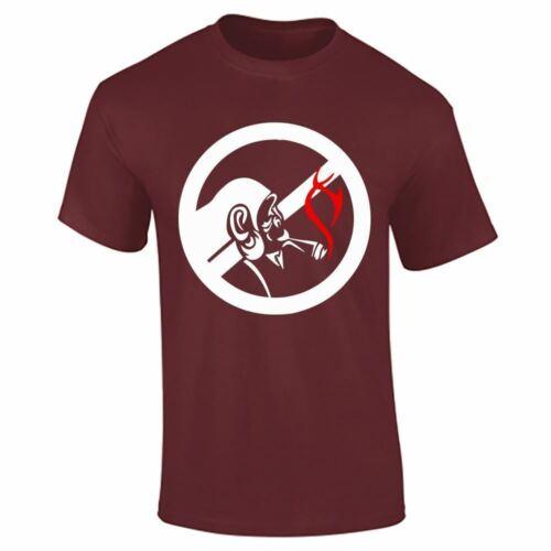 Boys' Shirts (2-16 Years) Boys' T-Shirts, Tops & Shirts (2-16 ...