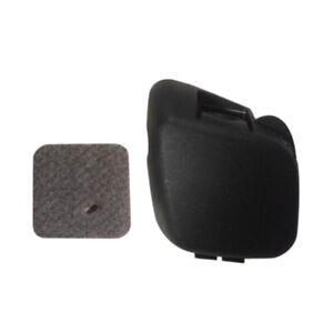 Air-Filter-amp-Air-Filter-Cover-Kit-Part-For-Stihl-FS38-Hs45-FS55-FS45-FS46-KM55
