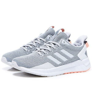 29520f26503 Adidas Women s Questar Ride Running Shoes (B75630) Athletic Sneakers ...