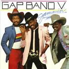 V (Expanded+Remastered Edition) von The Gap Band (2014)