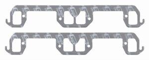 Mopar-5935-Mr-Gasket-Ultra-Seal-Exhaust-Gaskets-Stock-Port