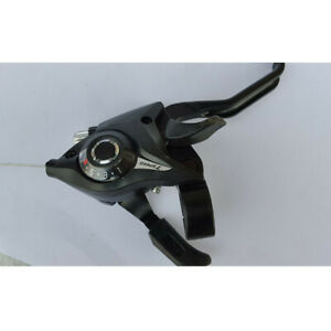 1-Pair-3x7-21Speed-MTB-Bike-Bicycle-Trigger-Gear-Shifters-with-Inner-Shift