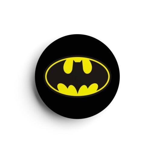 Batman BadgeMovie TV ShowButton Pin Badge25mm 1inch
