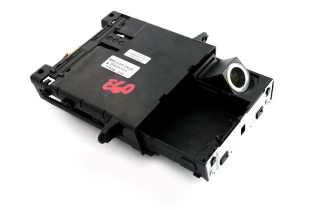 CHRYSLER PT CRUISER 2.2D Coolant Thermostat 02 to 10 EDJ Firstline 04495721 New