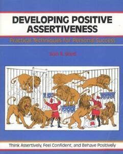 De-Desarrollo-Positivo-Assertiveness-Practico-Techniques-para-Personal-Success