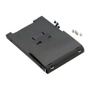 HP-ProBook-4430s-4435s-4436s-4530s-4535s-4730s-Hard-Drive-Bracket-Caddy-Screw-sk
