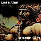 Natas (Los) - Corsario Negro (2002)